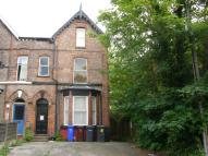 1 bedroom Flat in Flat   Old Lansdowne...