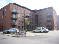 Chapeltown Street Apartment to rent