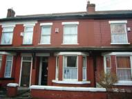 4 bedroom Terraced home to rent in Whitby Road, Fallowfield...