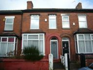 House Share in Whitby Road, Fallowfield...