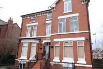 Flat to rent in Whitelow Lodge...