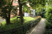 Apartment to rent in Langham Court, Mersey Rd...