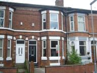 4 bed house to rent in Montrose Avenue...