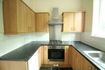 Flat to rent in Kingsway, East Didsbury...
