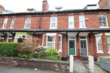 5 bed Terraced house to rent in Sandy Lane, Chorlton, M21