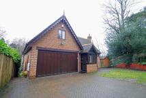 6 bed home in Logs Hill, Bromley, BR7