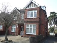 Flat for sale in Highland Road, Bromley...