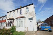 4 bedroom semi detached house for sale in Southlands Road, Bromley...