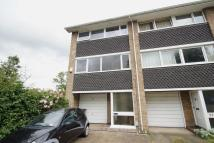 3 bedroom End of Terrace home for sale in The Glen, Shortlands...