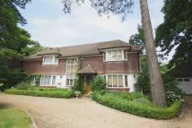 4 bedroom Detached property in Forest Ridge, Keston, BR2