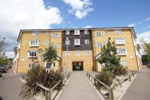Flat for sale in STANLEY CLOSE, London...