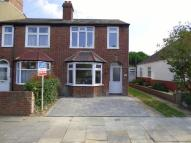 3 bedroom semi detached house in MERCHLAND ROAD, London...