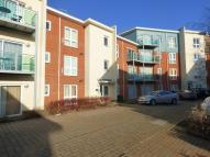 2 bed Ground Flat in MEDHURST DRIVE, Bromley...