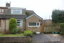 3 bedroom semi detached house for sale in Cranberry Close...