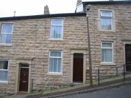 2 bed home in Scholes Street, Darwen...
