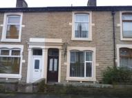 2 bedroom home in Osborne Terrace , Darwen...