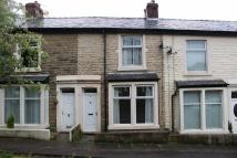 3 bedroom Terraced property to rent in Rydal Avenue, Darwen...