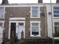 2 bed Terraced home in Newton Street, Darwen ...