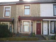 2 bedroom Terraced home in Lynwood Avenue, Darwen...