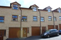 4 bedroom Mews in Pitville Street, Darwen...