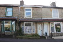 Terraced property in Higher Perry Street...