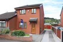 3 bedroom semi detached home to rent in Frederick Street, Darwen...