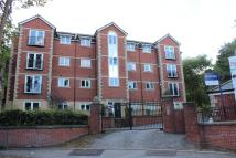 Flat for sale in Ashleigh Street Darwen...