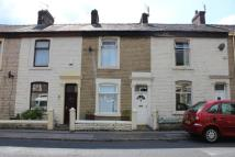 2 bedroom Terraced property to rent in Greenway Street, Darwen...