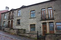 Flat to rent in The Old Saw Mills Darwen...
