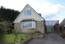 2 bedroom Detached Bungalow for sale in Earls Drive Hoddlesden...