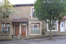 4 bed Terraced property to rent in Avondale Road Darwen BB3...
