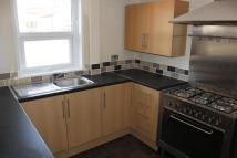 2 bed Terraced house in Brandwood Street Darwen...