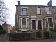house to rent in Bolton Road, Darwen...