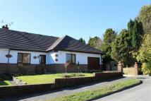 3 bedroom Semi-Detached Bungalow in Granville Road, Belgrave