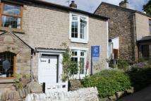 Cottage for sale in Sunnyhurst Cottages...