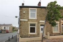 2 bedroom home in Brandwood Street, Darwen...