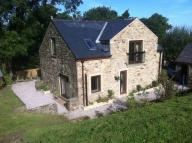 3 bedroom Detached house for sale in Sunnyhurst Farm...