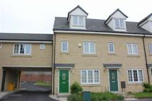 3 bedroom home in Astbury Chase, Darwen...