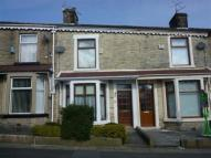 3 bed property to rent in St Albans Road, Darwen...