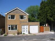 3 bed home to rent in Sunnymere Drive, Darwen...