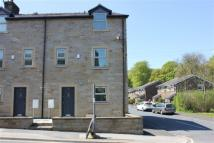 4 bedroom home to rent in Bolton Road, Darwen...