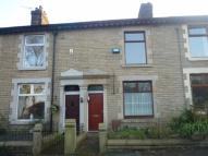 2 bed property in Epworth Street, Darwen...