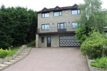 5 bed Detached home for sale in Sunnymere Drive Darwen...