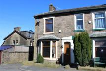 2 bed Terraced house for sale in Inverness Road, Belgrave