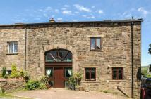 Barn Conversion for sale in Lower South Barn Roman...
