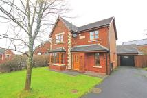 Spring Detached property for sale