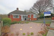 2 bed Bungalow in Higher Croft Road Lower...