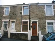3 bed Terraced house in Perry Street, Darwen, ...