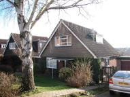 3 bed Detached home to rent in Trevelyan WayBerkhamsted...