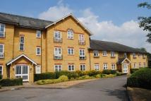 2 bed Apartment in Alsford Wharf...